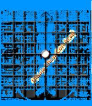 Referencia a Objetos en AutoCAD